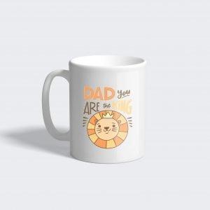 Fathers-day-Mug-0020