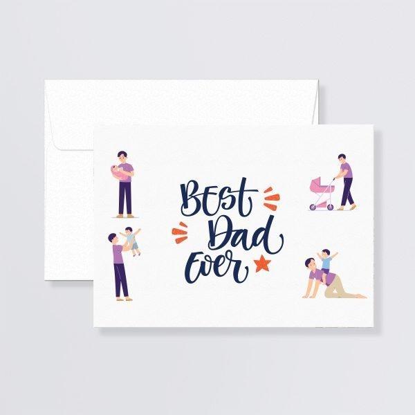 Greeting-card-dot-print-001-1