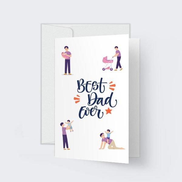 Greeting-card-dot-print-001