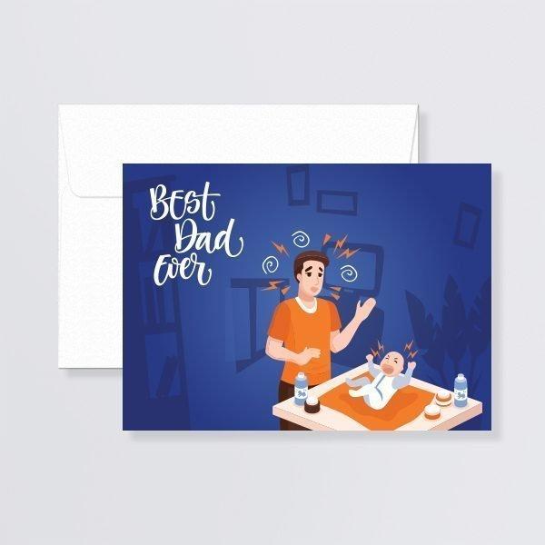 Greeting-card-dot-print-002-1