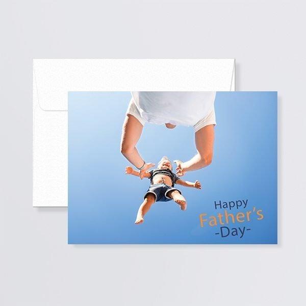 Greeting-card-dot-print-003-1