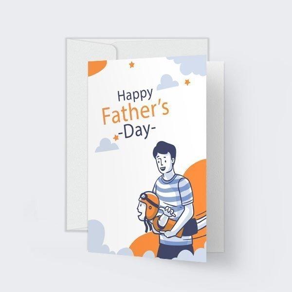 Greeting-card-dot-print-004