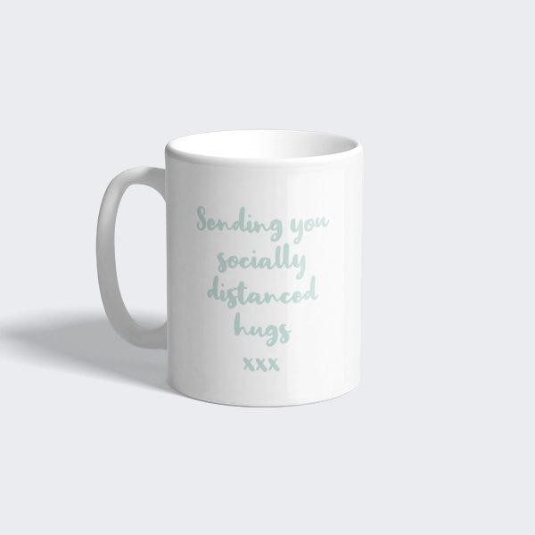 KC-Get-Well-Soon-Mug-001