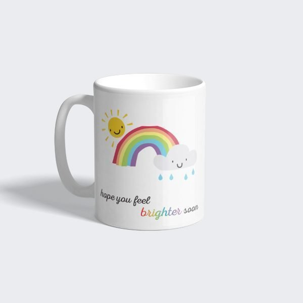 KC-Get-Well-Soon-Mug-003