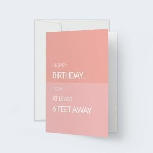 KC-Qurantine-Birthday-Card-005