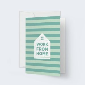 KC-Work-From-Home-Card-002
