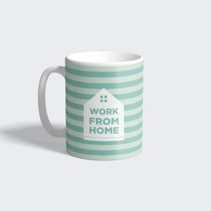 KC-Work-From-Home-Mug-002