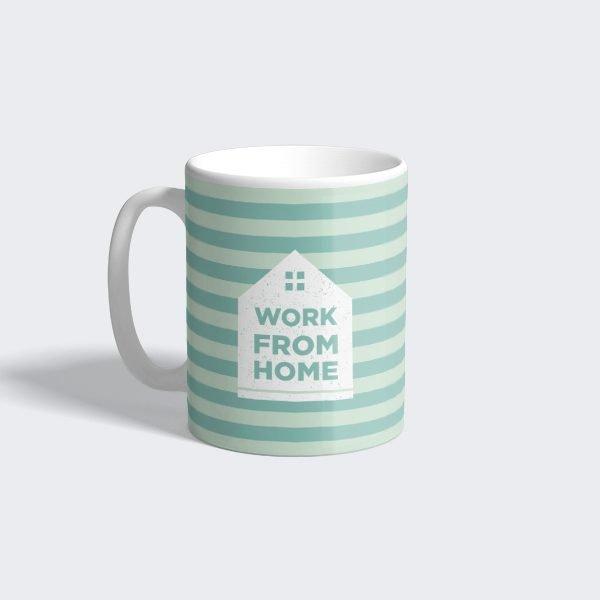 KC-Work-From-Home-Mug-002