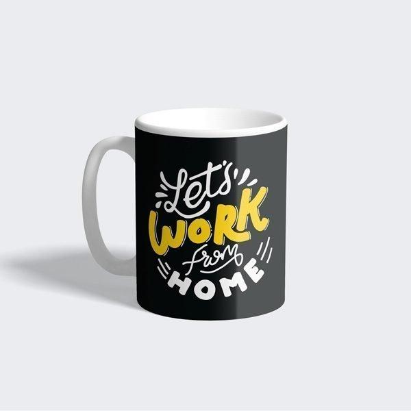KC-Work-From-Home-Mug-003