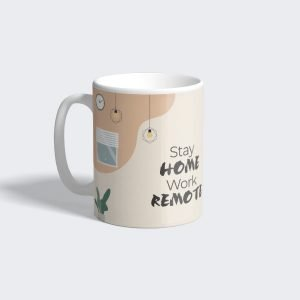 KC-Work-From-Home-Mug-005