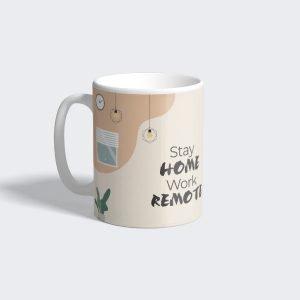 KC-Work-From-Home-Mug-005