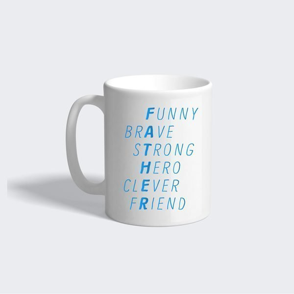 fathers-day-mug-0011-1