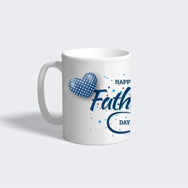 fathers-day-mug-0033