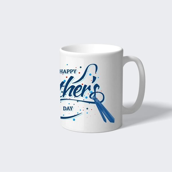 fathers-day-mug-0022