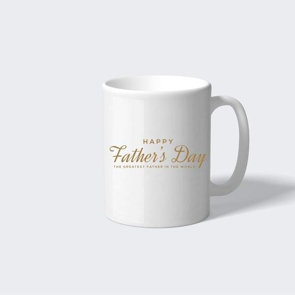 fathers-day-mug-0033-1