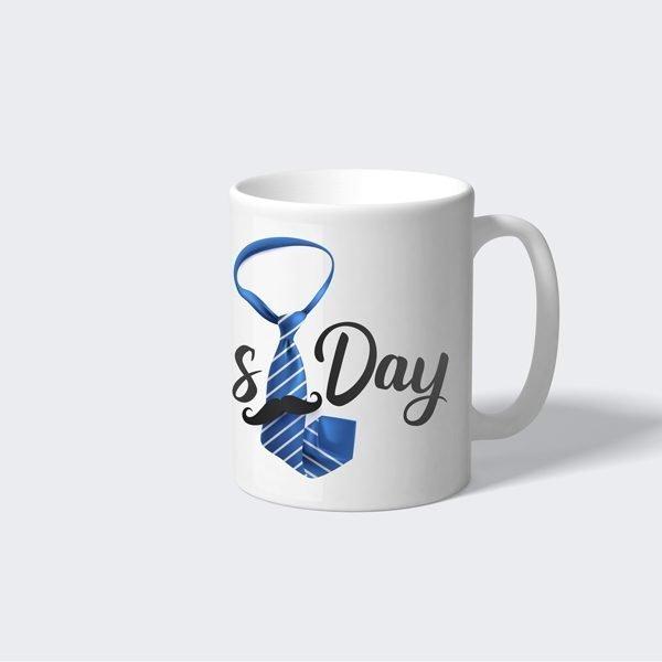 fathers-day-mug-0044-1