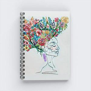 Humna-Imran-Bahaar-Notebook-001