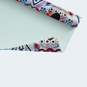 Humna-Imran-Psychedelic-Owl-Wrapping-Sheet-001