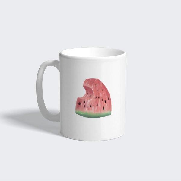 Red-Pallete-Mug-002