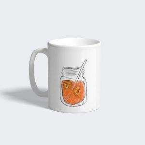 Red-Pallete-Mug-005