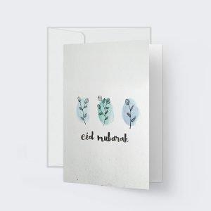 Redpalette-Eid-Card-001