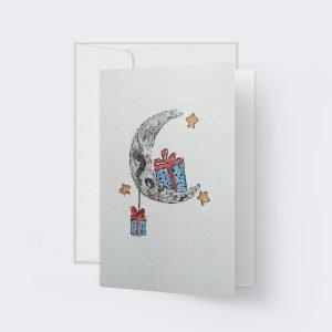 Redpalette-Eid-Card-002
