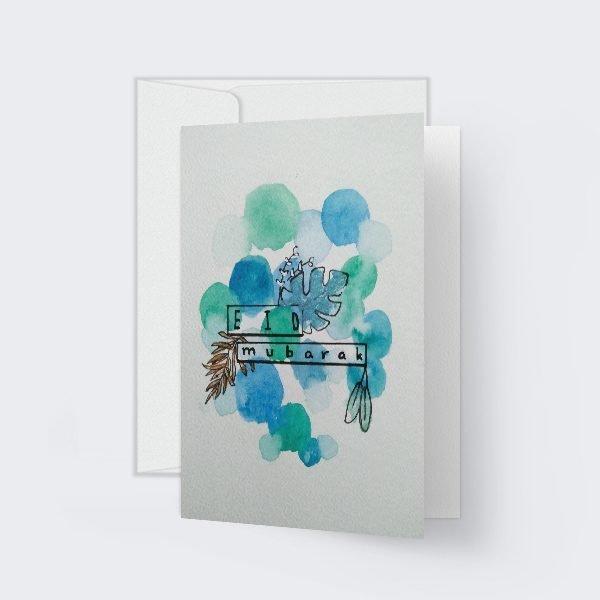 Redpalette-Eid-Card-003