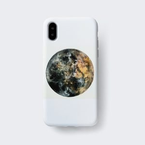 Redpalette-Phone-Cover-002