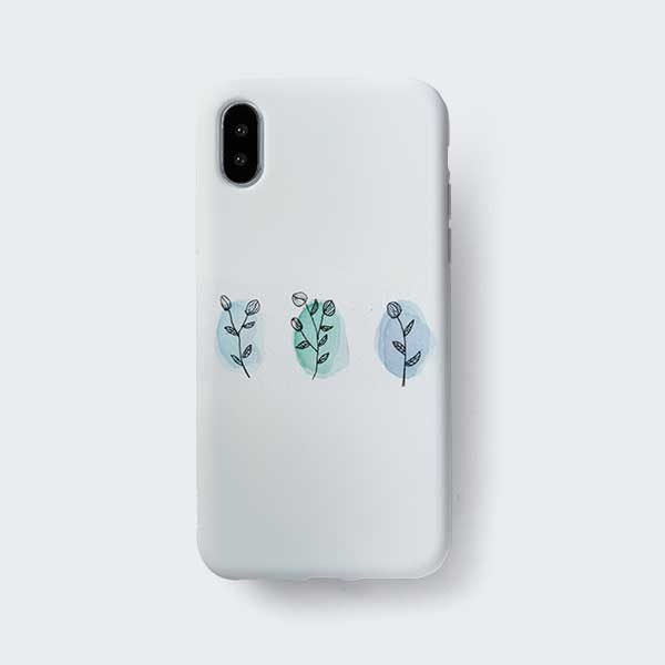 Redpalette-Studio-Phone-Covers-001