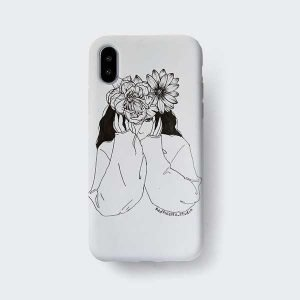 Redpalette-Studio-Phone-Covers-003