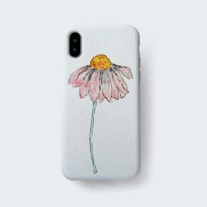 Redpalette-Studio-Phone-Covers-004