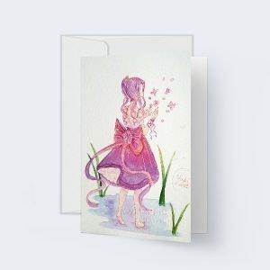 Yuuai-Art-Greeting-Card-001