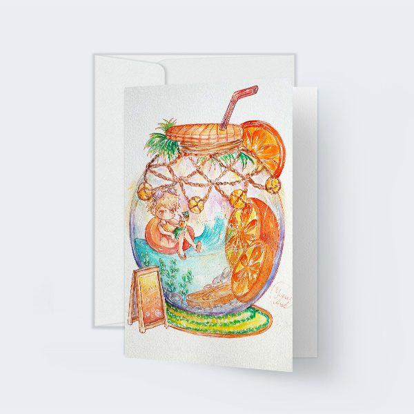 Yuuai-Art-Greeting-Card-0010