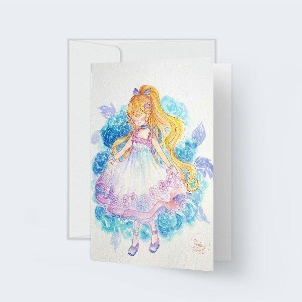 Yuuai-Art-Greeting-Card-0011