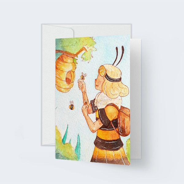 Yuuai-Art-Greeting-Card-002
