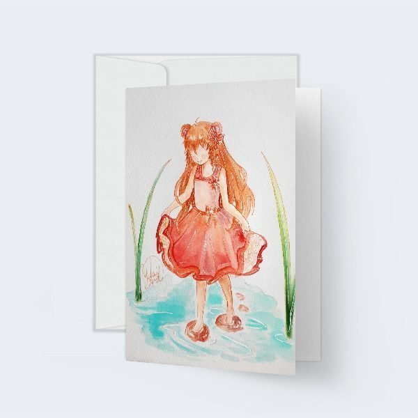 Yuuai-Art-Greeting-Card-003