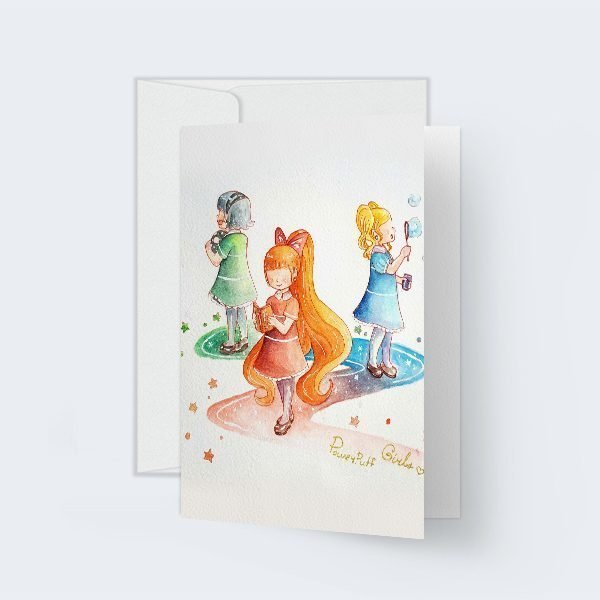 Yuuai-Art-Greeting-Card-006