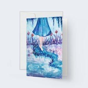 Yuuai-Art-Greeting-Card-007