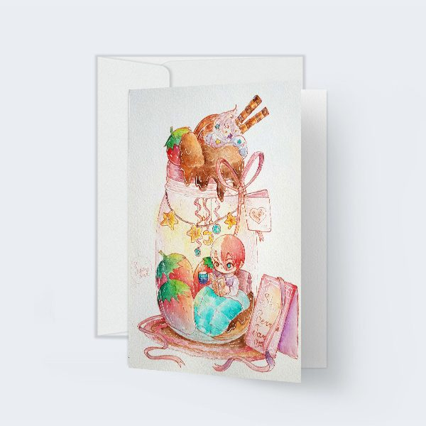 Yuuai-Art-Greeting-Card-008