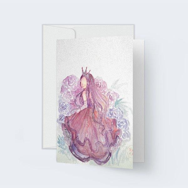 Yuuai-Art-Greeting-Card-009