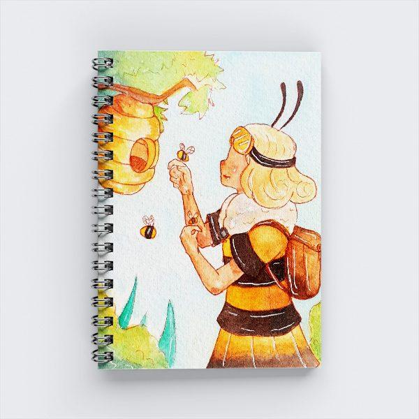 Yuuai-Art-Notebook-001