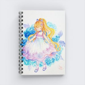 Yuuai-Art-Notebook-0010