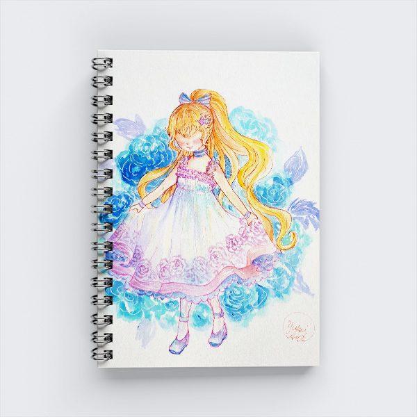 Yuuai-Art-Notebook-0010