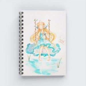 Yuuai-Art-Notebook-003