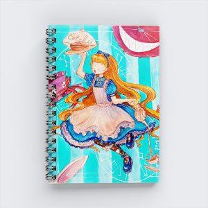 Yuuai-Art-Notebook-004