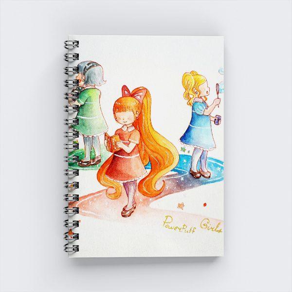 Yuuai-Art-Notebook-005