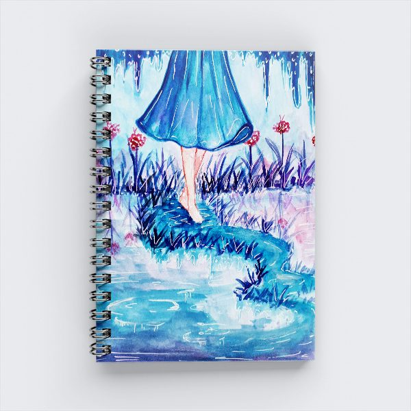 Yuuai-Art-Notebook-006