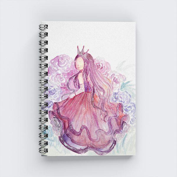 Yuuai-Art-Notebook-008
