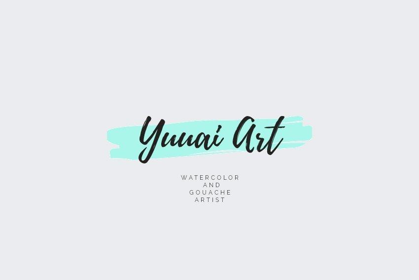 Yuuai-Art-Greeting-Card-002