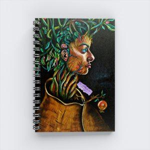 -Notebook-007